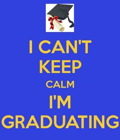 Should I keep taking college classes after graduation?