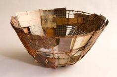 john garrett baskets - Google Search