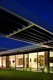 flat grass roof - Google Search
