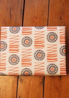 sanna annukka wrapping paper