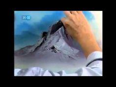 The Joy of Painting S31 07 Bridge to Autumn - YouTube