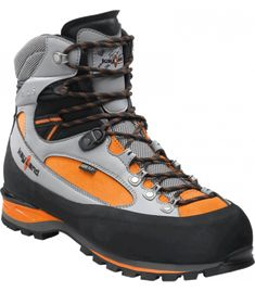 INCALTAMINTE APEX GUIDE EVO GTX KAYLAND Evo, Animal Kingdom, Hiking Boots, Outdoor, Shoes, Outdoors, Zapatos, Shoes Outlet