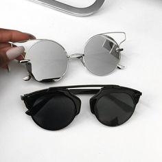 Jetzt auf www.nybb.de #sonnenbrillen #sunglasses