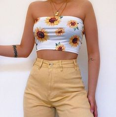 Cute Comfy Outfits, Girly Outfits, Pretty Outfits, Stylish Outfits, Vintage Outfits, Cool Outfits, Summer Outfits, Sexy Outfits, Teenage Outfits
