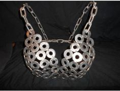 1000+ images about Art Bra Projects for Cancer Awareness on ...
