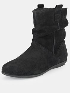 South Williams Suede Flat Ankle Boots, http://www.very.co.uk/south-williams-suede-flat-ankle-boots/1190557709.prd
