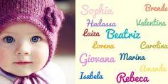 Nomes-de-bebes