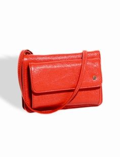 Crossbody Phone Wallet from THELIMITED.com