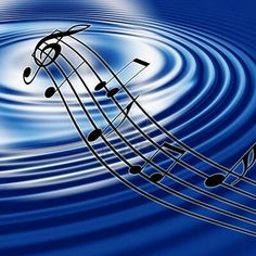 Classical Piano Music, Music Symbols, Music Pictures, Wedding Scrapbook, Music Notes, Blues, Entertaining, Wallpaper, Heart