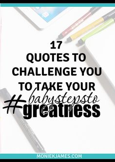 17 Quotes to Challenge You to Take Your - Moniek James & Renegade Creative Media Group Small Business Development, Dragon Slayer, Ups And Downs, Words Of Encouragement, Motivational Quotes, Finding Yourself, Challenges, Journey, Building