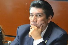 Habitantes de Chilpancingo repudian a Mario Moreno - http://notimundo.com.mx/habitantes-de-chilpancingo-repudian-a-mario-moreno/