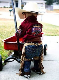 Western Styletoddler Country Outfit Cute Little Boys, Cute Kids, Cute Babies, Baby Kids, Baby Boy Cowboy, Camo Baby, Little Cowboy, Cowboy Cowboy, Baby Boy Outfits