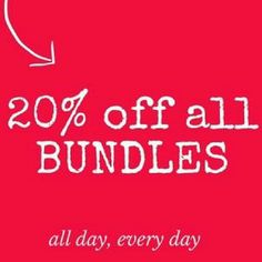 SUPER SALE20% OFF ALL BUNDLES Best deals on brand new merchandise  ✔Top 10% Seller ✔Same day I ship out all orders that come in ✔Very quick response ✔Variety of nice merchandise ✔Over 70% off retail  ✔Make me an offer through offer button ✔Everything is negotiable, specially on BUNDLES ✔Tell me what you want to bundle and I'll make a listing for you and tag you in it, so you can order very easily  Need gone ASAP!  NO TRADES - NO PAYPAL. Dresses Mini