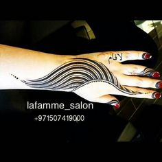 Hina, hina or of any other mehandi designs you want to for your or any other all designs you can see on this page. modern, and mehndi designs Beautiful Henna Designs, Best Mehndi Designs, Simple Mehndi Designs, Henna Tattoo Designs, Mehndi Designs For Hands, Mehndi Design Pictures, Mehndi Images, Henna Mehndi, Hand Henna