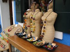 jewelry displays - Yahoo! Search Results