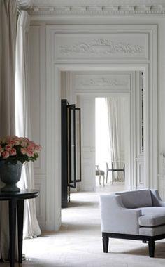 Atelier Franck Durand | Home