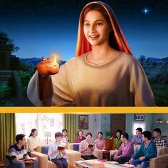 «Διότι αι βουλαί μου δεν είναι βουλαί υμών ουδέ οδοί υμών αι οδοί μου, λέγει Ιεχωβά. Αλλ' όσον είναι υψηλοί οι ουρανοί από της γης, ούτως αι οδοί μου είναι υψηλότεραι των οδών υμών και αι βουλαί μου των βουλών υμών» (Ησαΐας 55:8-9).  #Αποκωδικοποίηση_της_Βίβλου#μελέτης_της_Βίβλου#Βιβλικοί_στίχοι#Αγία_Γραφή#εδάφιο_της_Αγίας_Γραφήςβιβλικές_προφητείες The Great White, Knowing God, New Age, The Voice, Lord, This Or That Questions, Truths, Daily Devotional, Word Of Faith