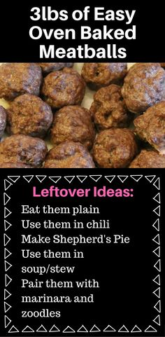 Simple recipe for ground beef. All you need is onion and thyme. Make burgers or meatballs and use them to recreate new dishes. (scheduled via http://www.tailwindapp.com?utm_source=pinterest&utm_medium=twpin)