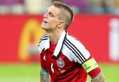 David Luiz going to Barcelona for €35 Million, Liverpool Wants More for Daniel Agger  Source: http://www.onlinecasinoarchives.com/sports/  #Transfers #DavidLuiz #DanielAgger #Liverpool #Barcelona #Barca #Football #Soccer