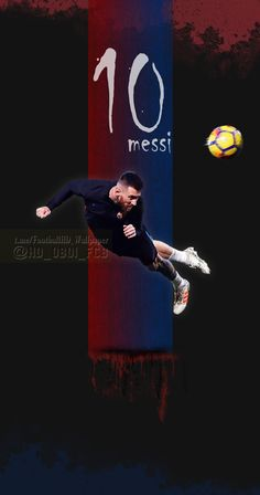 Lional Messi, Messi Vs Ronaldo, Messi Soccer, Football Gif, Football Players, Soccer Jokes, Lionel Messi Wallpapers, Barcelona Players, Messi Photos