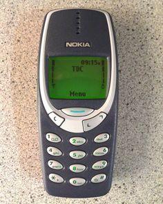 games on phone \ games on phone + games on phone apps + games on phone to play Vintage Toys, Retro Vintage, Retro 2, Childhood Memories 90s, 90s Nostalgia, 90s Kids, Sweet Memories, Old Toys, The Good Old Days