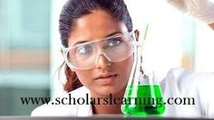 Best study material for bank po exam scholarslearning listed of study material for bank po as good notes of previous year paper. There is solved paper to related bank exam to search on our website. There are give objective type question our website. This site gives all study material notes and aptitude questions our https://www.scholarslearning.com/registration.php.