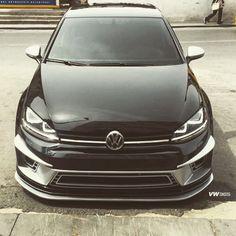 #MK7R #VW365 #R400