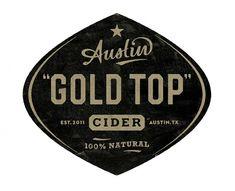 Image result for grunge cider labels