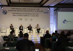 Latinoamérica debate sobre los principales desafíos para el desarrollo de su ecosistema digital