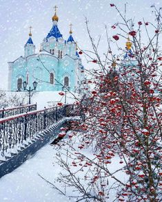 Largest Countries, Countries Of The World, Russian Federation, In Ancient Times, Interesting History, Beautiful Architecture, Christianity, Snow, Explore