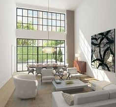 Thomas Juul-Hansen's 15 Condos For 86th Street, Revealed! | Curbed NY
