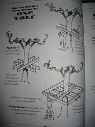 tree house plans - Google Search