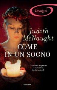 19. Come in un sogno - Judith McNaught