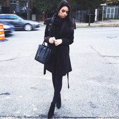 (1) street style | fashion | Pinterest ✿