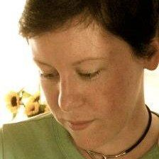 Clair, montessori teacher, IT nerd, blogger. Practical Life, Books and Science are my thing     http://pinterest.com/clairbattle/