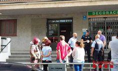 El Ayuntamiento de Premià de Marha lanzadoun llamamiento para que aquellos particulares que dispongan de pisos vacíos los puedan poner a disposición, en régimen de alquiler, a los afectados de la…