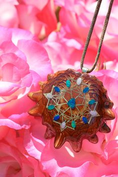 suncatcher 1 X    Filigree 3d Butterfly  family tree connector pendant
