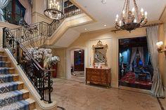 LuxuryLifestyle BillionaireLifesyle Millionaire Rich Motivation WORK Extravagance 123 1 http://ift.tt/2mLGkD1