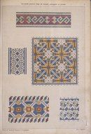 Costumul Romanesc - Румынский нар.. Folk Embroidery, Cross Stitching, Colonial, Knot, Rugs, Blouse, Folklore, Cross Stitch, Farmhouse Rugs