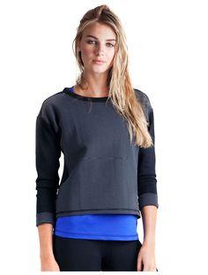 VIEW ALL | Alala sweatshirt 125