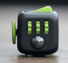 Vinyl #DeskToy #FidgetCube  A desk toy for anyone who likes to Fidget. It's simple. Fidget Cube has six sides. Each side features something to fidget with: click,Glide,Flip,Breathe,Roll,Spin. Visit : http://fidget-cubes.com/  #BuyFidgetCube #OnlineFidgetCube #BuyOnlineFidgetCube