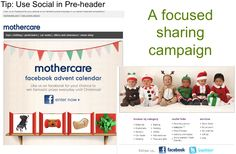 Specific-social-campaign.png (1178×770)