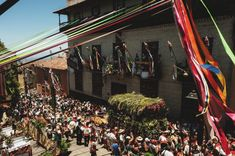 Romerías in Tenerife – calendar, history and tradition Pilgrimage, Tenerife, Calendar, History, Culture, Historia, Teneriffe