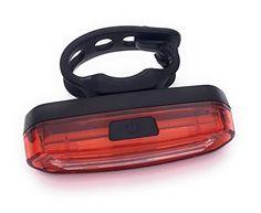 Ultra Bright Bike Tail Light Wbcoper Cyborg USB Rechargea... https://www.amazon.com/dp/B074HCKC2H/ref=cm_sw_r_pi_dp_x_krXXzbNAKB79P