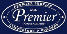 http://www.premierlimos.com.au/