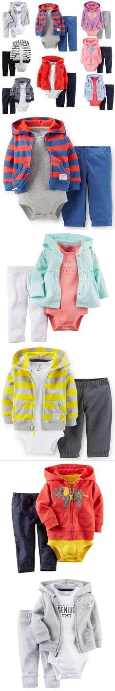 New Baby girl clothes Cotton Birthday Cake Long sleeve Jumpsuit Romper Tutu dress/Newborn Bebes Dresses baby clothing 4pcs/sets