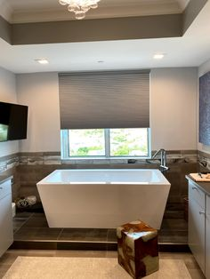 Honeycomb Shades, Budget Blinds, Cellular Shades, Honeycombs, Edd, Window Coverings, Natural Light, Budgeting, Windows