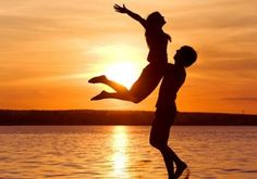Keralavacations offer Kerala Honeymoon trip and Kerala Tour package also offering variety of holidays package on cheapest prices in kerala