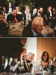 Creative documentary wedding photography from Ed & Harry's sensational wedding by London gay wedding photographer Paul Underhill Wedding Rehearsal, Wedding Ceremony, Best Wedding Speeches, Wedding Photographer London, Wedding Toasts, Documentary Wedding Photography, London Wedding, Father Of The Bride, Maid Of Honor