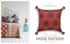 http://www.purahouse.com/para-tu-casa/almohadones1/almohadon-indie-pattern-terracota/